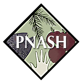 PNASH Logo