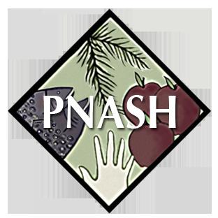 COHR Logo