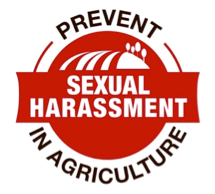 Sexual harassment in the workplace spanish inc