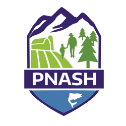Pacific Northwest Agriculture Safety and Health Center logo