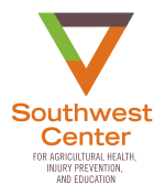 Southwest Center for Agricultural Health