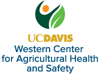 Western Center for Ag Health and Safety
