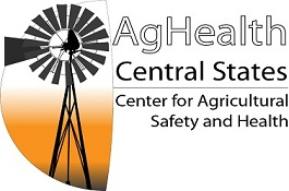 Central States Center for Ag Safety and Health