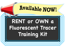 rent or own your own FT kit -banner ad