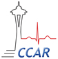 University of Washington Center for Clear Air Research Logo