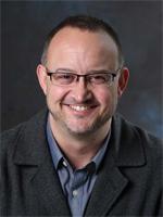 Jeremy Hess