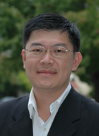 Picture of Edmund Seto