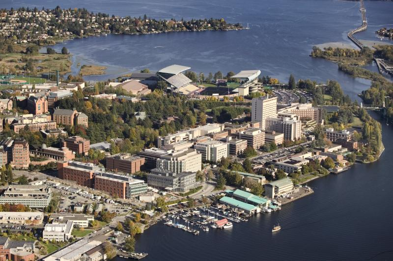 uw madison map with Seattle How Get Here What Do on 5955929168 in addition Invention Could Help Diabetics With Safer Surer Insulin Injections moreover Index further Listeria May Be Serious Miscarriage Threat Early In Pregnancy furthermore Events For September 19 Mark Your Calendars.